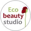 Eco beauty studio