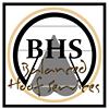 Balanced Hoof Services