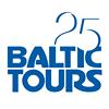 Baltic Tours thumb