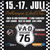 VAD 76 - Volkswagen & Audi Days