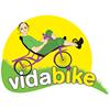 Vida Bike