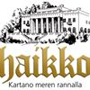 Haikon Kartano