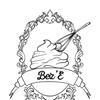 Ritas Bez'E  kūkas un našķi