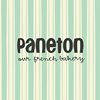 Paneton French Bakery