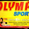 OLYMP Sports