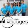 ML Voyages Chimay