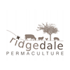 Ridgedale Permaculture