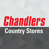 Chandlers Country Stores