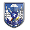 NATO Special Operations Headquarters - NSHQ