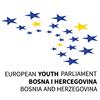 European Youth Parliament Bosnia and Herzegovina thumb