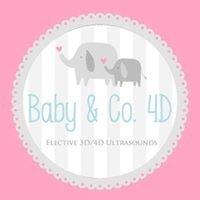 Baby & Co. 4D