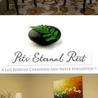 Pets Eternal Rest, Inc.