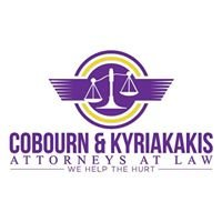 Cobourn and Kyriakakis, LLC, Attorneys At Law