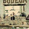Bodega Shoppe