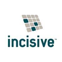 Incisive Software Corporation