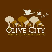 Olive City Agriculture & Nature Center