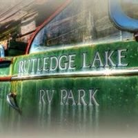 Rutledge Lake RV Park