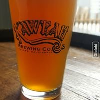 Kaweah Brewing Co.