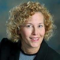 Sue Bortnick.RE/MAX Beyond 2000