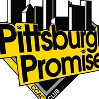 Pittsburgh Promise - CCAC