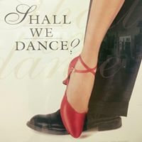 Shall We Dance Studios • Mandeville, LA