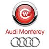 Audi Monterey Peninsula