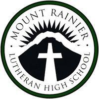 Mount Rainier Lutheran High School