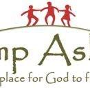 Camp Asbury