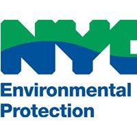 Nyc Department of Environmental Protection