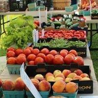 Glenn Dale Farmers' Market