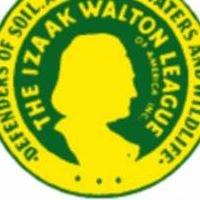 Lincoln Izaak Walton League - Chapter 65
