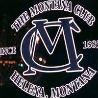 The Montana Club