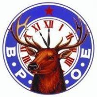 Saratoga Wilton Elks Lodge #161