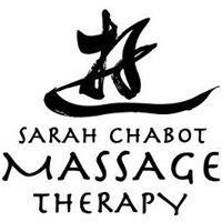 Sarah Chabot Mountain Soul Wellness