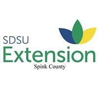 SDSU Extension - Spink County
