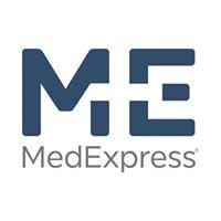 MedExpress Urgent Care