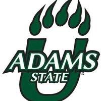 Adams State Grizzlies Football