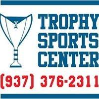 Trophy Sports Center