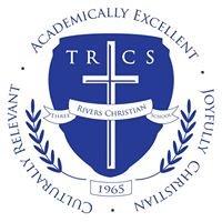 Three Rivers Christian School
