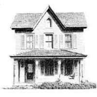 Ocean View Historical Society
