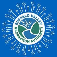 Buffalo Valley Recreation Authority