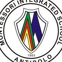 Montessori Integrated School
