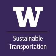 Sustainable Transportation Master's Degree at University of Washington