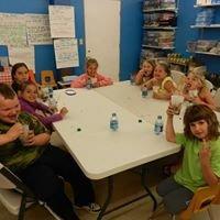 Childrens Museum of Northeast Montana