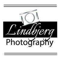 Lindbjerg Photography
