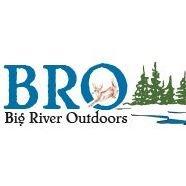 Big River Outdoors
