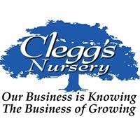Clegg's Nursery