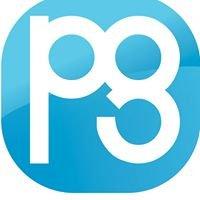 pgadvertising.com