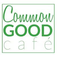 Common Good Café