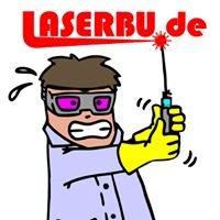 Laserbu.de